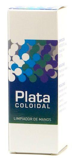 plata-coloidal-120-ppm.jpg