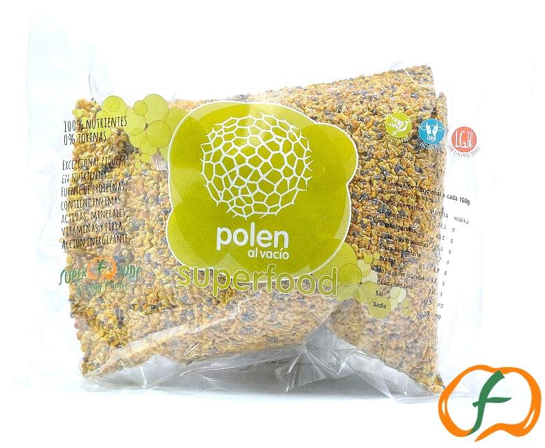 polen_1kg.jpg