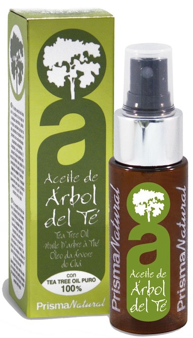 prisma_natural_aceite_arbol_del_te_spray_50ml.jpg
