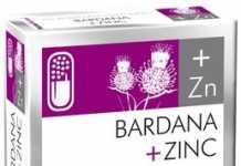 prisma_natural_bardana_y_zinc.jpg