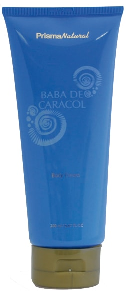 prisma_natural_body_cream_baba_de_caracol_200ml.jpg