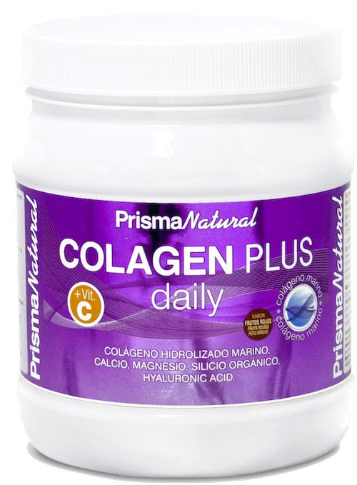 prisma_natural_colagen_plus_daily_300g.jpg