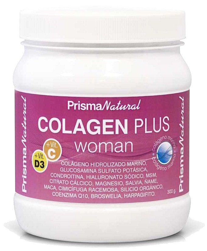 prisma_natural_colagen_plus_woman.jpg