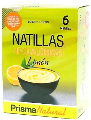 prisma_natural_natillas_limon.jpg