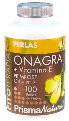 prisma_natural_onagra.jpg