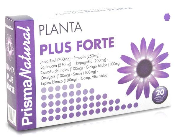 prisma_natural_plantaplus_forte_20.jpg