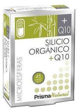 prisma_natural_silicio_organico_y_coenzima_q10_microesferas.jpg