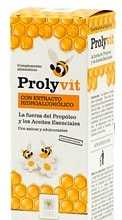prolyvit_extracto_hidroalcoholico.jpg