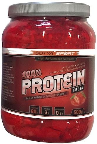 proteinas_500g_fresa_sotya.jpg