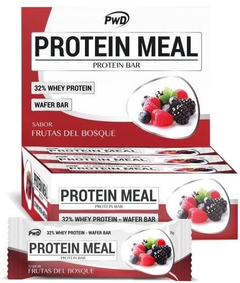 pwd-protein-meal-frutas-del-bosque.jpg