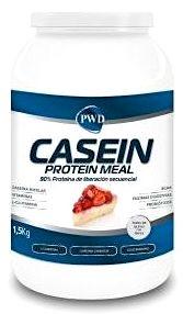 pwd_nutrition_casein_protein_meal_sabortarta_queso_fresa.jpg