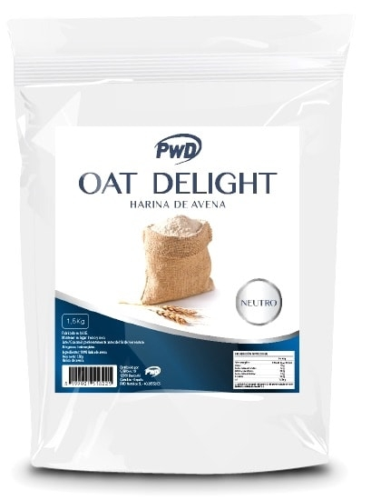 pwd_oat_delight_neutro.jpg