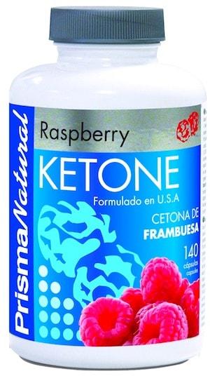 raspberry_ketone_140.jpg