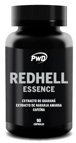 redhell_essence.jpg