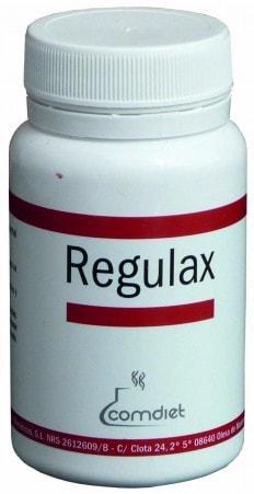 regulax.jpg