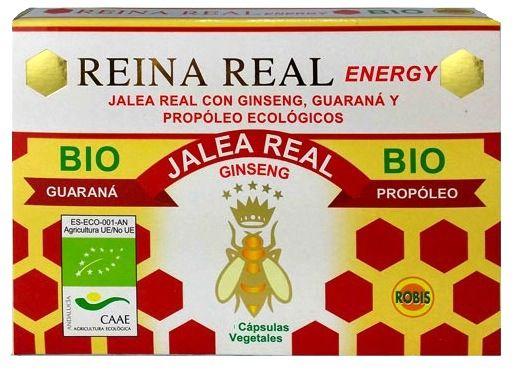 ro-reina-real-energy-bio-20-capsulas.jpg