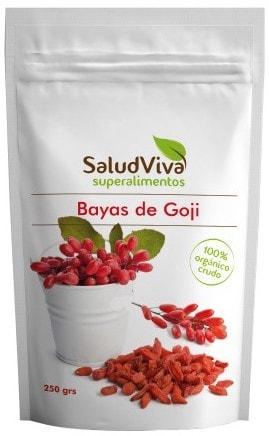 salud_viva_bayas_de_goji_250g.jpg
