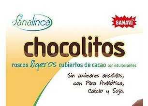 sanavi_chocolitos.jpg