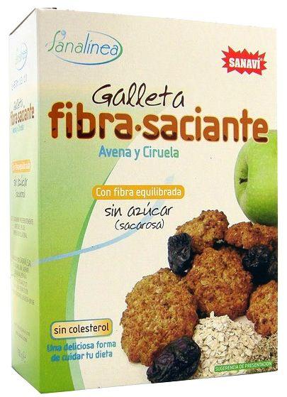 sanavi_galletas_fibra_saciante_1.jpg