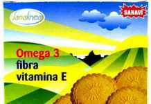 sanavi_galletas_maria_diet_omega_3.jpg