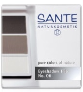 sante_eyeshadow_06.jpg