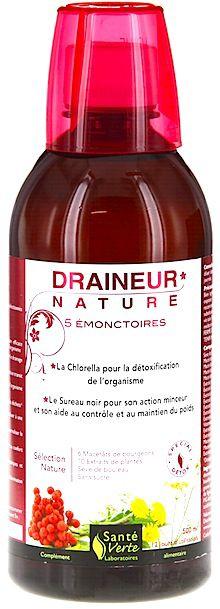 sante_verte_draineur_nature.jpg