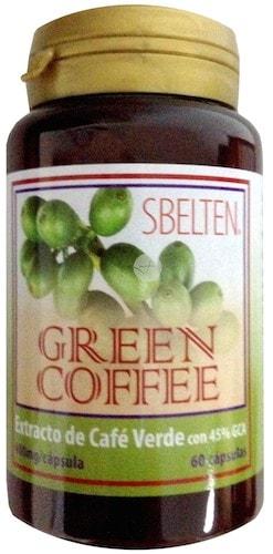 sbelten-cafe-verde-capsulas.jpg