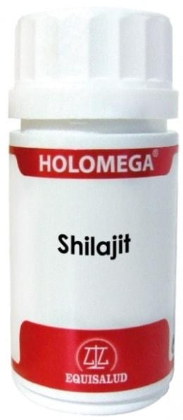 shilajit-equisalud-50-capsulas.jpg