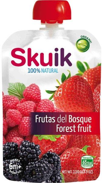 skuik_frutas_bosque1.jpg
