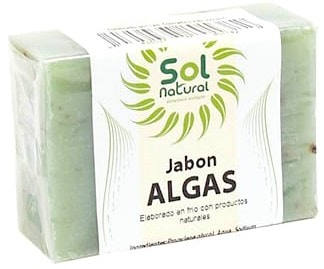 sol_natural_jabon_algas_celulitis.jpg