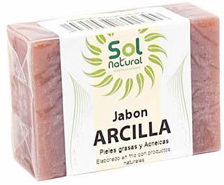 sol_natural_jabon_de_arcilla.jpg
