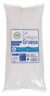 sol_natural_sal_marina_gruesa_bio_1kg.jpg