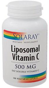 solaray_liposomal_vitamina_c.jpg