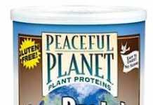 solaray_pea_protein_cocoa.jpg