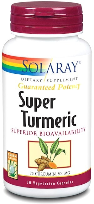 solaray_super_turmeric.jpg