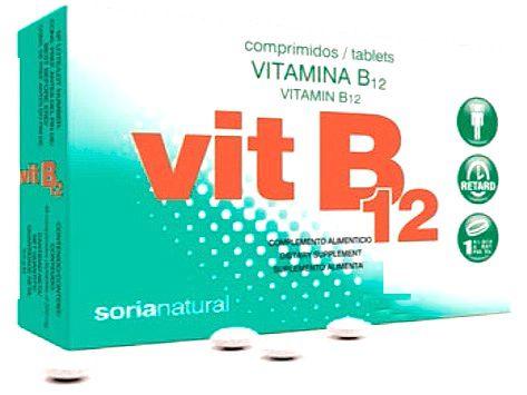 soria-natural-vitamina-b12.jpg
