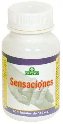 sotya_sensaciones.jpg