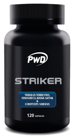 striker-pwd-nutrition.jpg