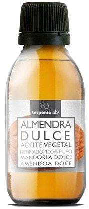 terpenic_aceite_almendras_dulces_500_1.jpg