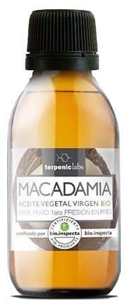 terpenic_evo_macadamia_aceite_vegetal_virgen_100ml.jpg
