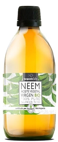 terpenic_evo_neem_aceite_vegetal_virgen_bio_500ml.jpg