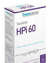therascience_teoliance_hpi_60.jpg
