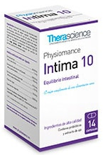 therascience_teoliance_intima.jpg