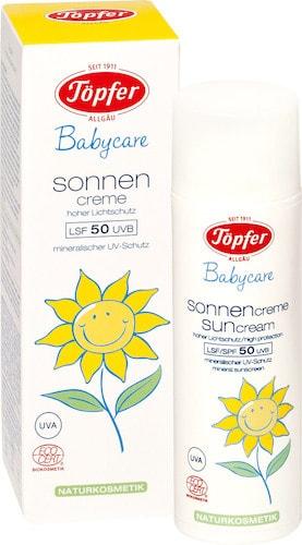 topfer_solar_bebe_spf50.jpg