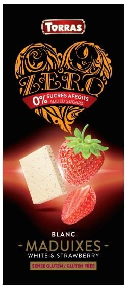 torras_chocolate_blanco_con_fresas_zero.jpg