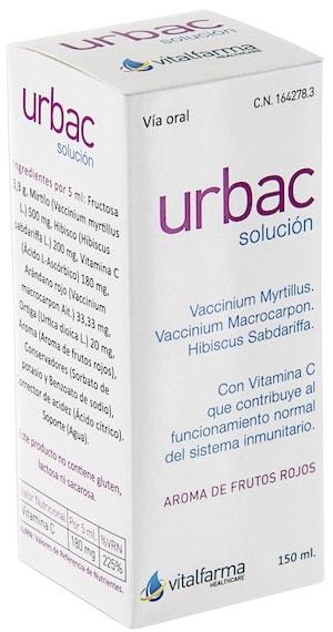 urbac-vitalfarma_0.13.13.jpg