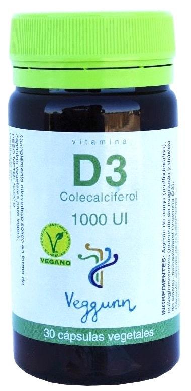 veggun_vitamina_d3.jpg