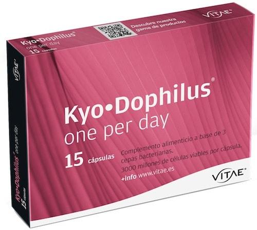 vitae_kyo-dophilus_one_per_day_15.jpg