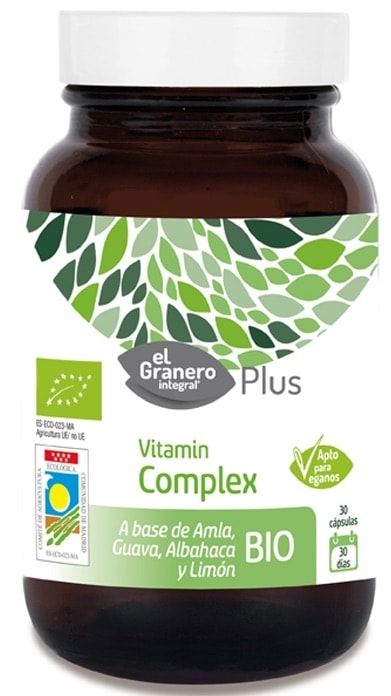 vitamin_complex_el_granero_integral.jpg