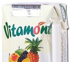 vitamont_vita_12.jpg